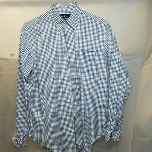 Nwt Ralph Lauren button down shirt
